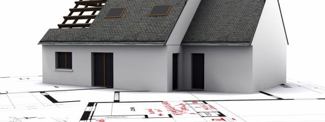 CasaComfort, per ottimizzare la climatizzazione Progetto TWO di Cea, soprattutto energia alternativa
