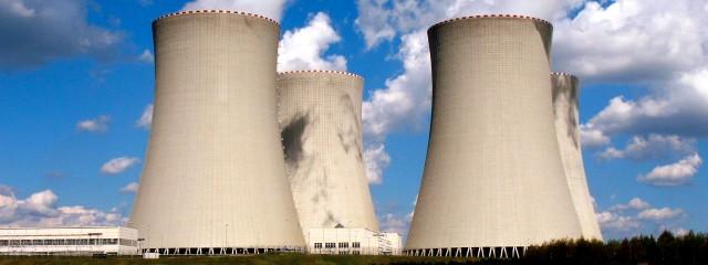 Nucleare: 8 centrali francesi non sono sicure