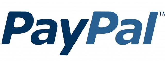Niente PayPal? Niente acquisto