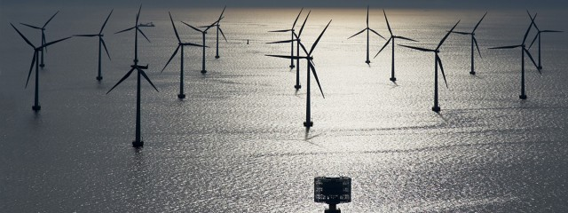 La tedesca Siemens rinuncia al nucleare e preferisce le energie rinnovabili