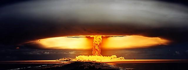 Nucleare, Tokyo più radiattiva di Fukushima