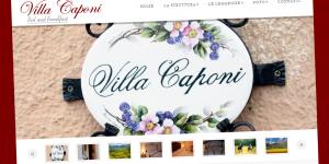 villacaponi.it