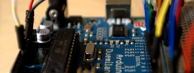Pubblicato il documentario di Wired su Arduino